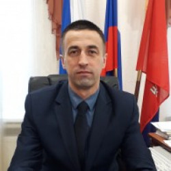 Аюпов Руслан Фанисович